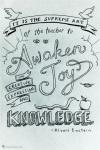 awaken-joy-640×960