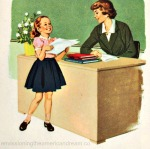 school-book-swscan07510-copy-2