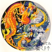 Yin_Yang_Dragons_by_anitaburbeck