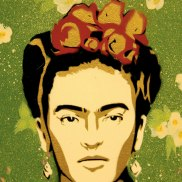 1001_lrap_14_o+female_artist_summer_solstiz+frida_kahlo