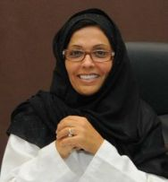 Dr. Maha A. Almuneef, M.D., Founder and Executive Director, National Family Safety Program. An advisor to the Shura Council in Saudi Arabia and a physician, she is a dedicated public advocate for survivors of domestic and sexual violence, shepherding new laws and policies through the Saudi system.