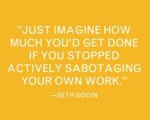 godin_quote