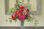 Ist harvest and dahlia arrangement014