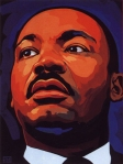 martin_luther_king_jr-photo