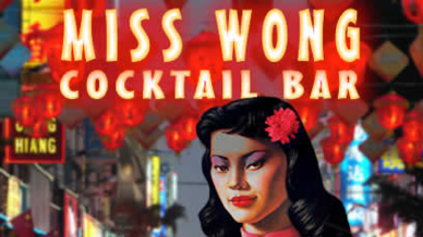 Miss-Wong-Cocktail-Bar-Siem-Reap