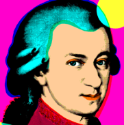 portrait-pop-art-mozart