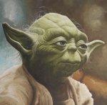 Yoda_Portrait_Painting_by_JonMckenzie